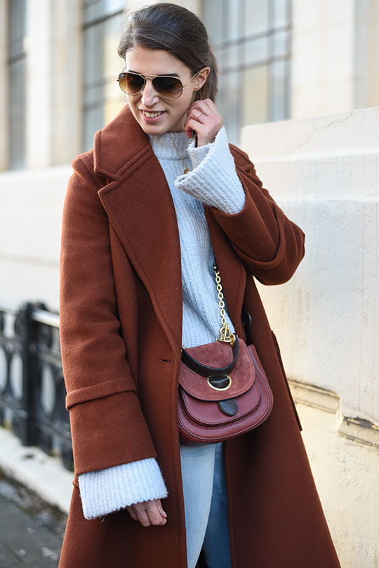 jigsaw-magdalene-a-line-coat-as-seen-in-vogue-thankfifi-scottish-fashion-blog-6