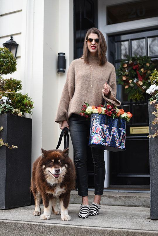 liberty-london-alphabet-tote-hm-stripe-shoes-thankfifi-scottish-fashion-blog-1