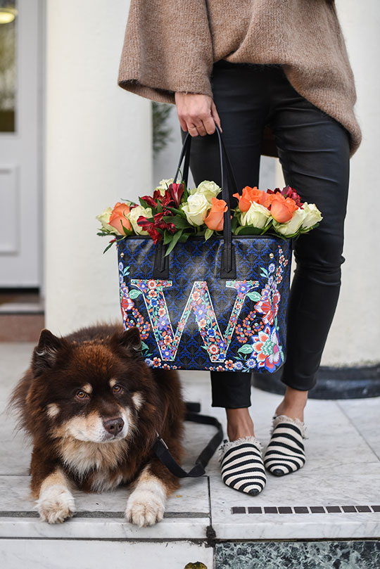 liberty-london-alphabet-tote-hm-stripe-shoes-thankfifi-scottish-fashion-blog-10