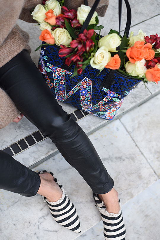 liberty-london-alphabet-tote-hm-stripe-shoes-thankfifi-scottish-fashion-blog-12