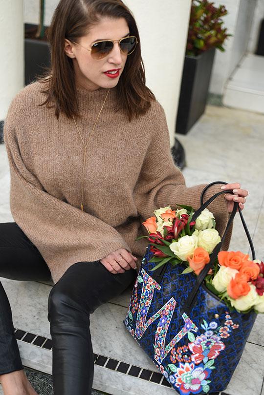 liberty-london-alphabet-tote-hm-stripe-shoes-thankfifi-scottish-fashion-blog-13