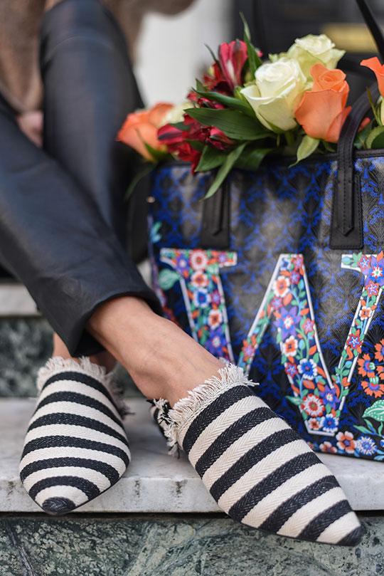 liberty-london-alphabet-tote-hm-stripe-shoes-thankfifi-scottish-fashion-blog-16
