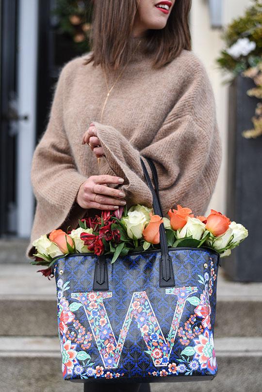 liberty-london-alphabet-tote-hm-stripe-shoes-thankfifi-scottish-fashion-blog-5