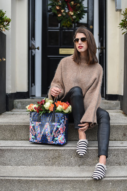 liberty-london-alphabet-tote-hm-stripe-shoes-thankfifi-scottish-fashion-blog-8