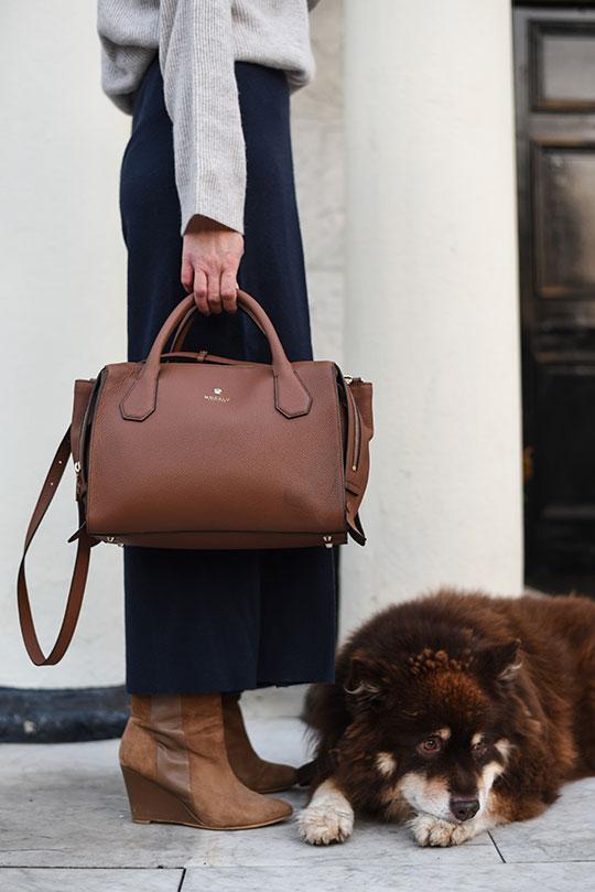 modalu-tan-leather-willow-bag-thankfifi-scottish-fashion-blog-1