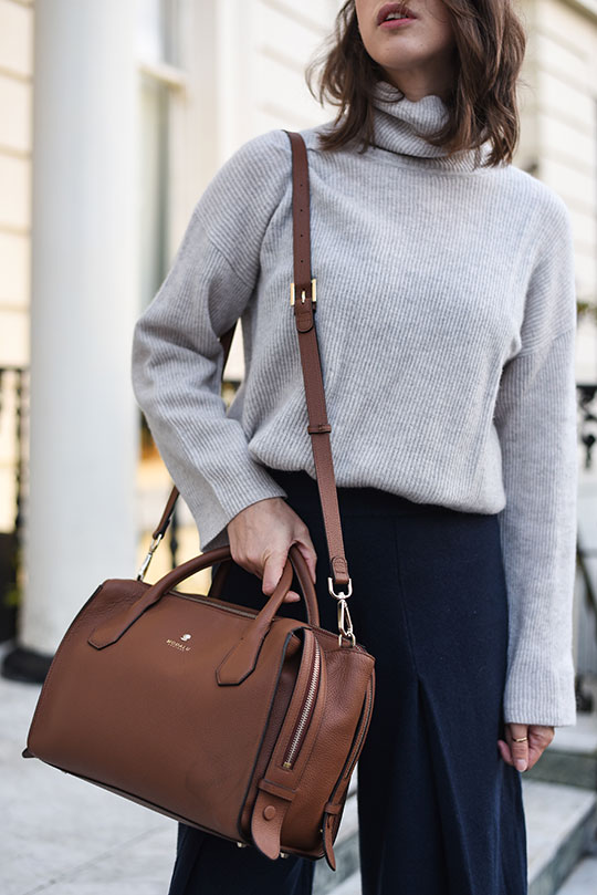 modalu-tan-leather-willow-bag-thankfifi-scottish-fashion-blog-2