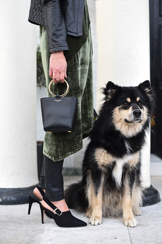 reiss-sass-heels-henri-bendel-marquis-micro-tote-thankfifi-scottish-fashion-blog-1