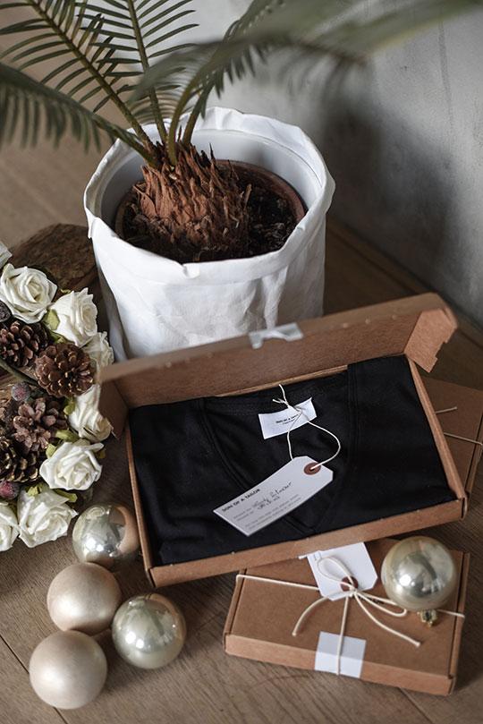 son-of-a-tailor-custom-fit-mens-t-shirts-thankfifi-scottish-fashion-blog-2