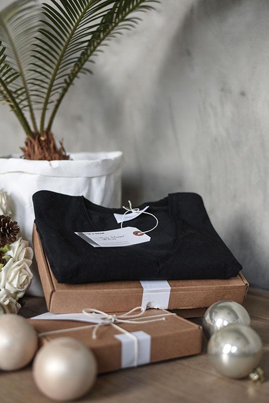 son-of-a-tailor-custom-fit-mens-t-shirts-thankfifi-scottish-fashion-blog-6
