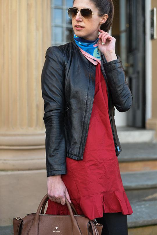 Brae-silk-hand-painted-scarf-&-Modalu-Willow-Bag---Thankfifi-Scottish-fashion-blog-7