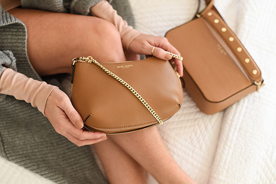 Henri-Bendel-Cooper-&-Soho-nutmeg-bag---Thankfifi-Scottish-fashion-blog-1