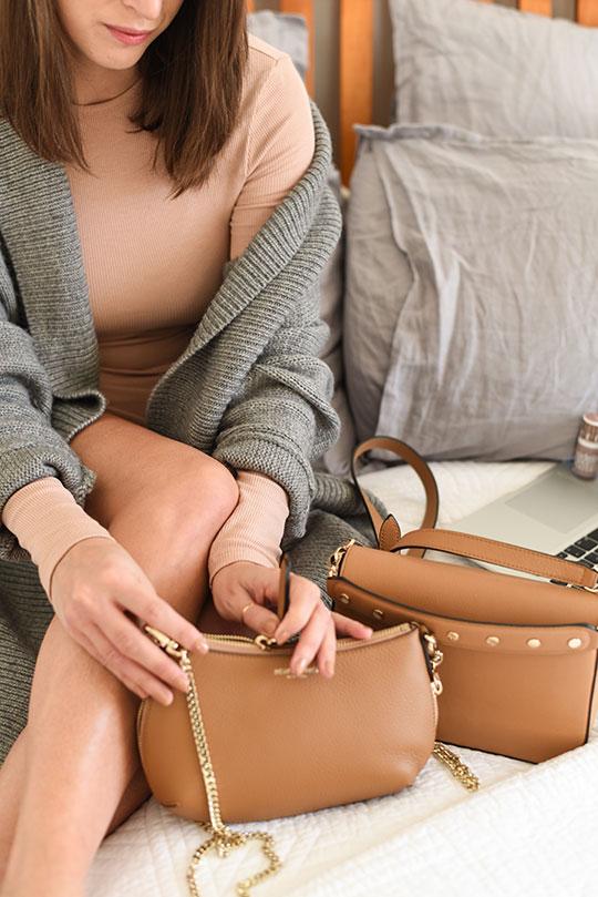 Henri-Bendel-Cooper-&-Soho-nutmeg-bag---Thankfifi-Scottish-fashion-blog-3