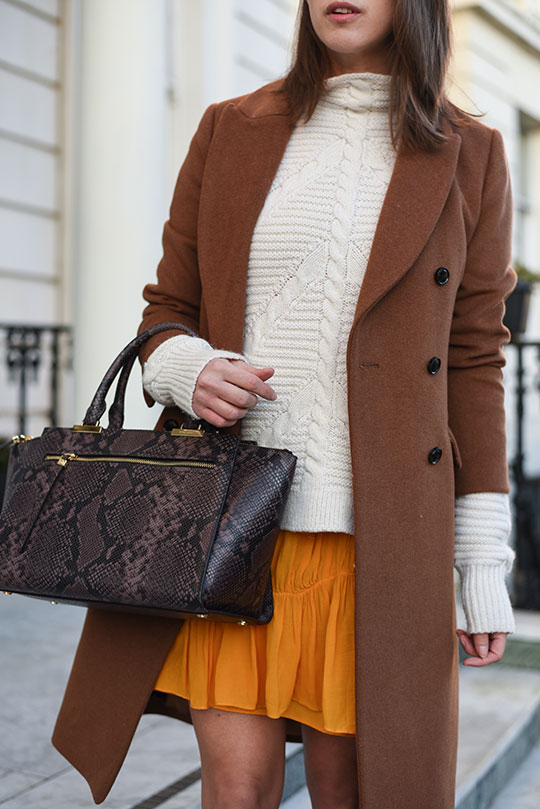 Isabel-Marant-Etoile-Dyna-boots-&-Henri-Bendel-Gotham-Tote---Thankfifi-Scottish-fashion-blog-10