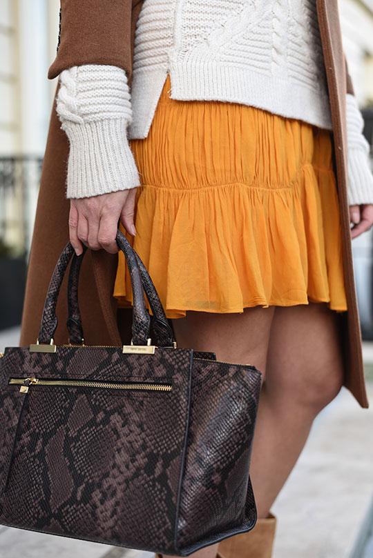 Isabel-Marant-Etoile-Dyna-boots-&-Henri-Bendel-Gotham-Tote---Thankfifi-Scottish-fashion-blog-13
