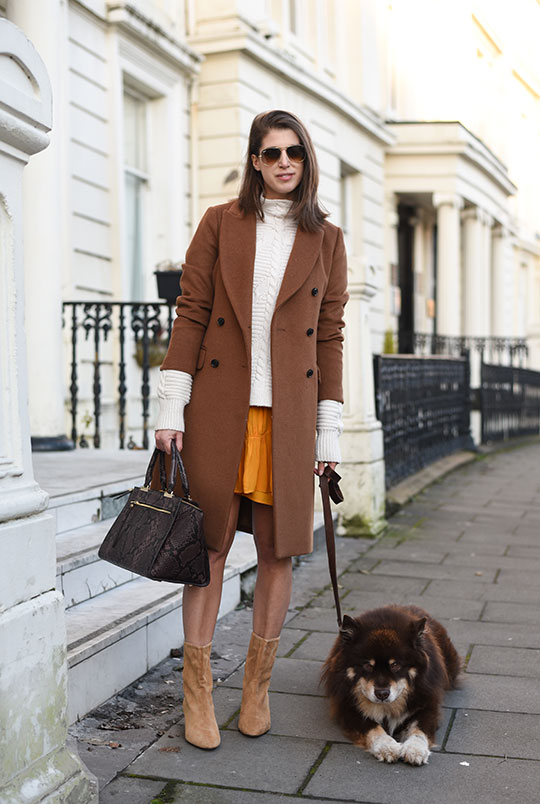 Isabel-Marant-Etoile-Dyna-boots-&-Henri-Bendel-Gotham-Tote---Thankfifi-Scottish-fashion-blog-2