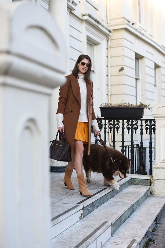Isabel-Marant-Etoile-Dyna-boots-&-Henri-Bendel-Gotham-Tote---Thankfifi-Scottish-fashion-blog-3