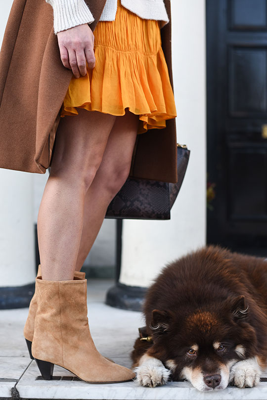 Isabel-Marant-Etoile-Dyna-boots-&-Henri-Bendel-Gotham-Tote---Thankfifi-Scottish-fashion-blog-6