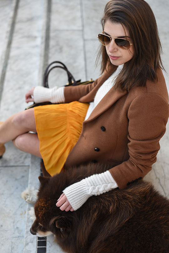 Isabel-Marant-Etoile-Dyna-boots-&-Henri-Bendel-Gotham-Tote---Thankfifi-Scottish-fashion-blog-8