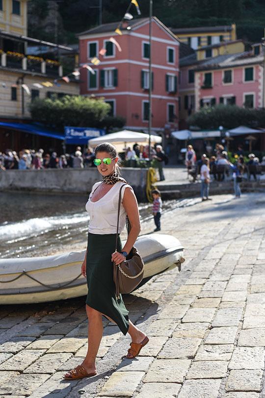 italy-travel-guide-portofino-day-trip-thankfifi-scottish-travel-blog-13