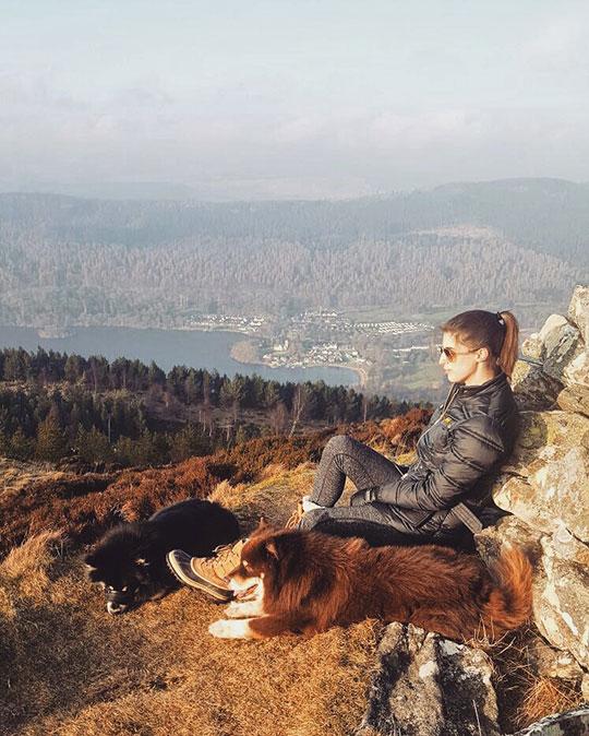 Kenmore-Hill-walk-near-Aberfeldy---Thankfifi-Scottish-travel-blog-15