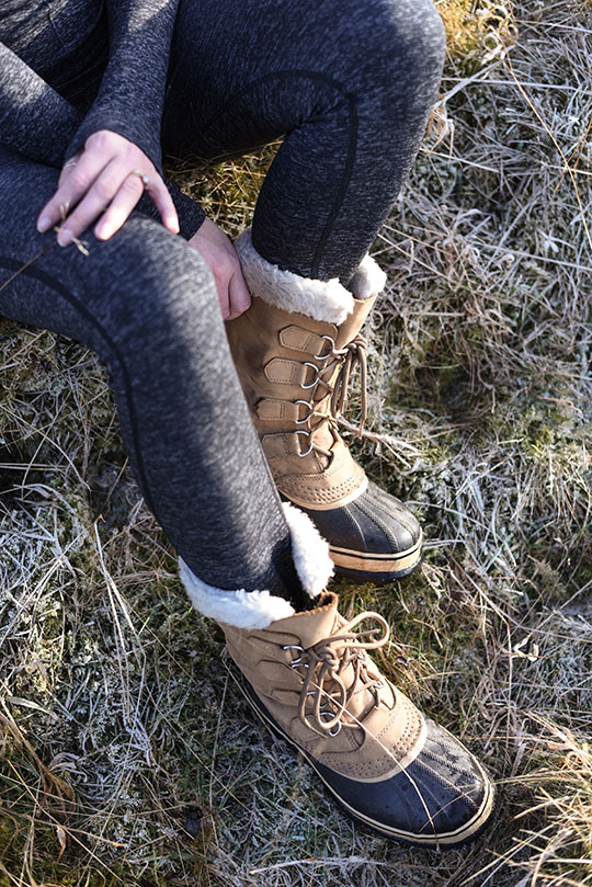 LK-Bennett-Athleisure-Wear---Thankfifi-Scottish-travel-blog-3