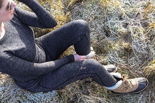 LK-Bennett-Athleisure-Wear---Thankfifi-Scottish-travel-blog-4