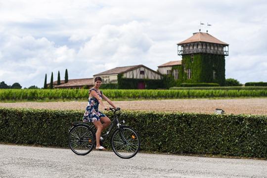 les-sources-de-caudalie-luxury-vineyard-hotel-bordeaux-15_thumb