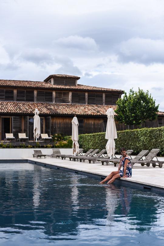 les-sources-de-caudalie-luxury-vineyard-hotel-bordeaux-21_thumb
