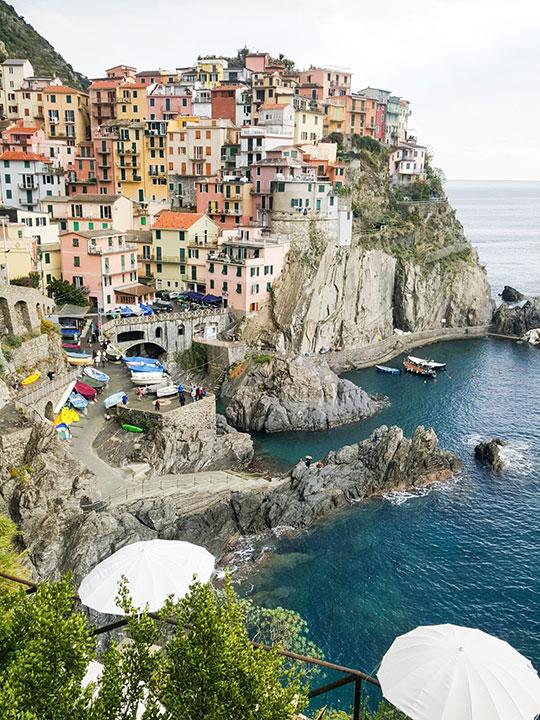 manarola-cinque-terre-day-trip-travel-guide-thankfifi-scottish-travel-blog-5