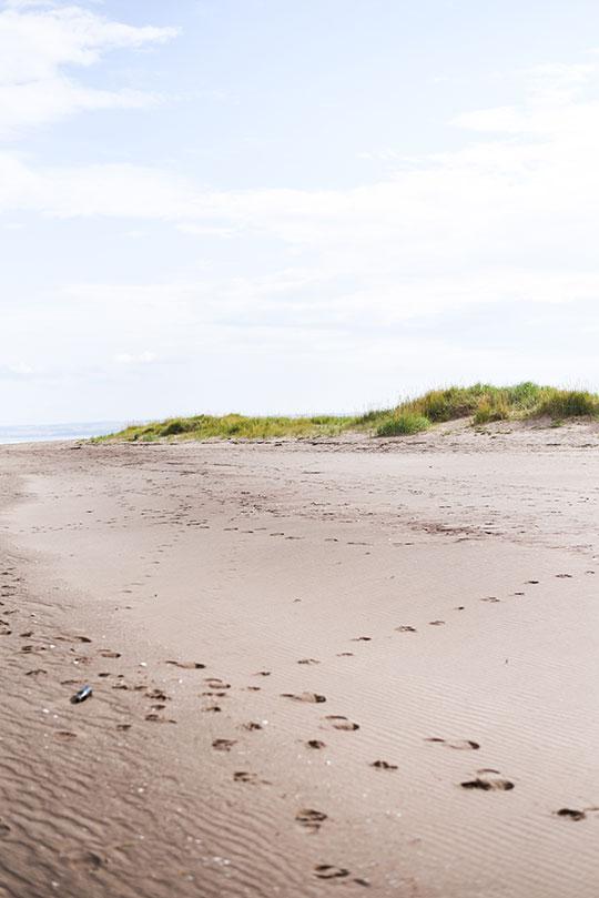 Scottish-Beach-Tour,-Tentsmuir-beach-Scotland---Thankfifi-Scottish-travel-blog-6