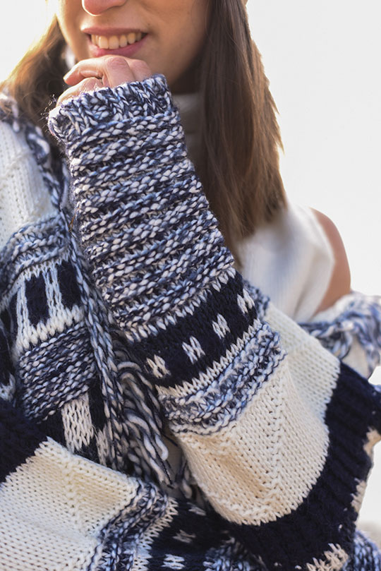 Tu-fringe-scandi-knit-cardigan,-Loch-Tay-Kenmore---Thankfifi-Scottish-fashion-blog-9