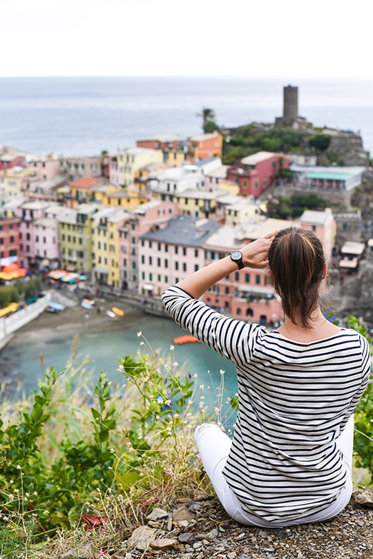 hike-from-monterosso-to-vernazza-cinque-terre-day-trip-travel-guide-thankfifi-scottish-travel-blog-6