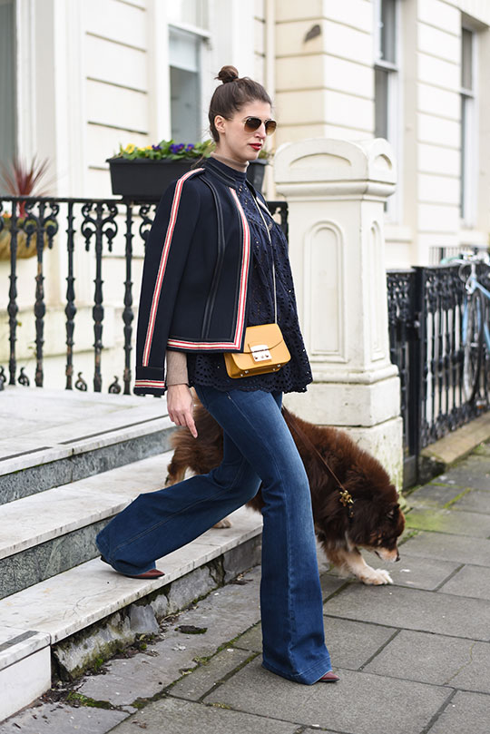 Thankfifi uk fashion blog by wendy h gilmour fashion for Boden mode uk