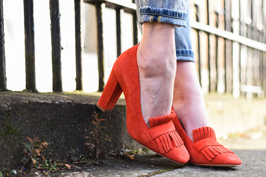 Boden-red-campbell-heels---Thankfifi-Scottish-fashion-blog-1