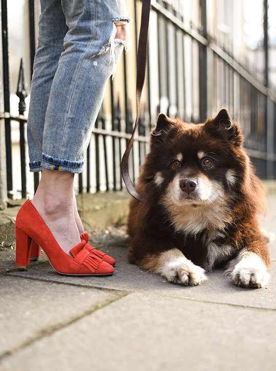 Boden-red-campbell-heels---Thankfifi-Scottish-fashion-blog-2