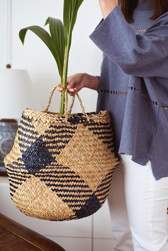 Thankfifi - UK fashion blog by Wendy H Gilmour. | Fashion ...